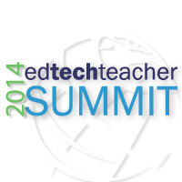 #ETTSummit Live Blog: Courtney Pepe – 60 Days of Google Glass in the Class: My Adventures with Wearable Technology from Beth Holland