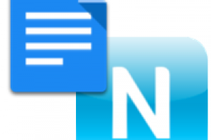 NEWSELA + Docs = Differentiated, Collaborative Reading – from Beth Holland