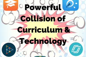 How to Craft a Learner-Centered Classroom – Guest Post from Ann Feldmann