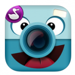 app-smashing-on-the-ipad-7