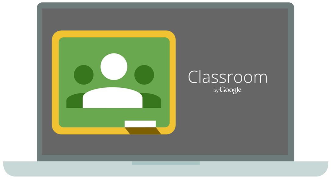 Cool Things You Can Do with Google Classroom • AtulHost