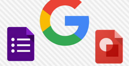 Awesome Assessment App Smash: Google Drawings and Google Forms