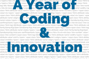 How to Start Integrating Coding in the Classroom – Guest Post from Cathy Lannert